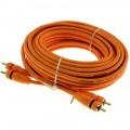 Межблочные кабеля