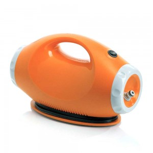 Минимойка Berkut Smart Washer SW-C1