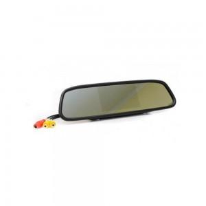 Зеркало заднего вида Falcon MIR-401