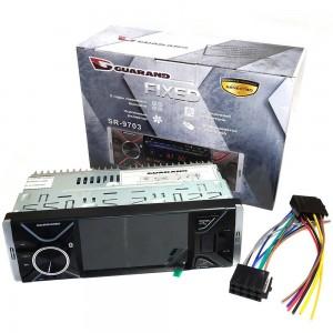 Мультимедийный центр Guarand SR-9703