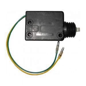 Привод центрального замка Convoy SPD-2 (2-х проводной)
