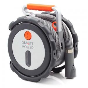 Пылесос автомобильный Berkut Smart Power SVC-800