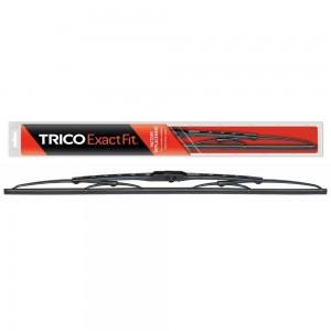 Щетка стеклоочистителя (дворник) Trico Exact Fit EF521
