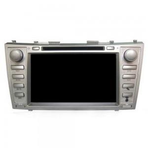 Штатная магнитола EasyGo A113 Toyota Camry 40 Android