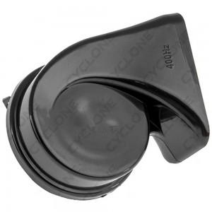 Звуковой сигнал Cyclone PH-1