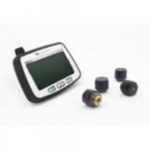 Система контроля давления в шинах Falcon TPMS-A01-Ext