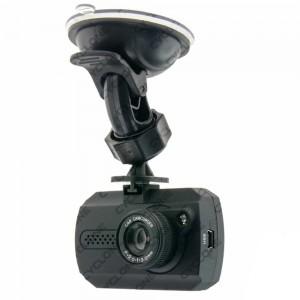 Видеорегистратор Cyclone DVA-02
