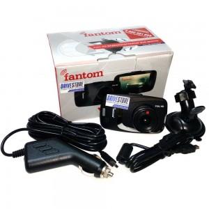 Видеорегистратор Fantom FT DVR-901FHD