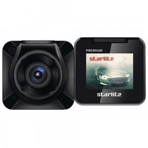 Видеорегистратор Starlite ST Premium DVR-490FHD