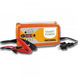 Зарядное устройство Berkut Smart Power SP-25N