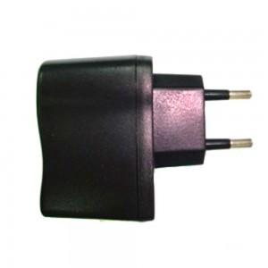 Зарядное устройство Steelmate (220 В) для брелока