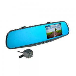 Зеркало-видеорегистратор Nextone MR-10