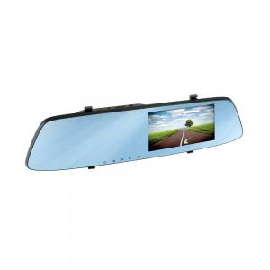 Зеркало-видеорегистратор Nextone MR-11