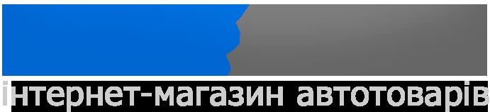 ≡ Интернет-магазин «Драйвстор»